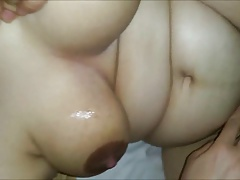 Homemade Assfuck Hump BBW..