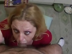 Point of view Blowjob#54..