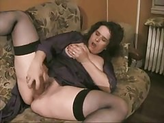 Iris Von Hayden  Up Part 02
